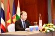 ASEAN-Ấn Độ muốn đạt kim ngạch thương mại 200 tỉ USD vào năm 2022