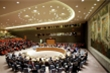 Trung Quốc cáo buộc Mỹ 'bắt cóc' Hội đồng Bảo an Liên Hợp Quốc