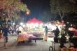 Giám đốc Sở Du lịch Đà Nẵng: 'Không bắt cả thành phố thức để phát triển kinh tế đêm'