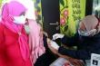 COVID-19 tăng mạnh ở Indonesia, một ngày có hơn 38 nghìn ca mắc mới