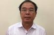 Nguyên Phó chủ tịch TP.HCM Nguyễn Thành Tài tiếp tục bị khởi tố