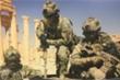 Nga xác nhận một số chuyên gia quân sự thiệt mạng ở Syria