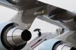 'Khám' COVID-19 cho Không Lực Một