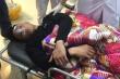 Phó Thủ tướng yêu cầu xử lý nghiêm những kẻ đánh bác sĩ ở Hải Dương
