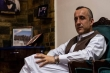 Taliban tìm thấy hơn 6 triệu USD, chục thỏi vàng ở nhà cựu phó TT Afghanistan