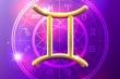 12 cung hoàng đạo 26/5: Song Tử cãi vã với đồng nghiệp, Bọ Cạp phải vay mượn