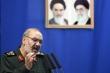 Iran tuyên bố không thỏa hiệp với Mỹ