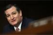 Tiếp xúc người nhiễm Covid-19, hai nghị sĩ Quốc hội Mỹ tự cách ly