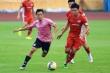 Có Quế Ngọc Hải, Bùi Tiến Dũng, tại sao Viettel vẫn thua kém Hà Nội FC?