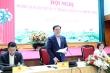 Hà Nội sẽ bầu Chủ tịch HĐND và 5 Phó Chủ tịch UBND thành phố