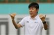 Indonesia đòi vô địch AFF Cup, HLV Hàn Quốc nổi giận