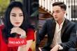 Bất ngờ phát ngôn của sao Việt về giới showbiz: 'Đây là nơi không có tình người'