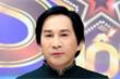NSƯT Kim Tử Long: 'Không có sân khấu biểu diễn, rất khó kéo dài hơi thở cải lương'