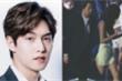 Ca sĩ trong nhóm tình dục của Seungri bị tố sàm sỡ vòng 3 của thành viên SNSD