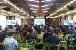 Cơ hội để các start-up Việt kết nối với nhà đầu tư Hàn Quốc