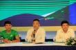 Tây Ninh lần đầu tổ chức giải chạy không chuyên BaDen Mountain Marathon