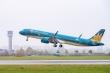 Vietnam Airlines báo lỗ ít hơn dự kiến