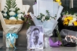 Người dân Vũ Hán, Hong Kong tưởng niệm bác sỹ qua đời vì virus corona