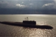 Siêu tàu ngầm hạt nhân Arkhangelsk: 'Sát thủ' tàu sân bay do Liên Xô chế tạo
