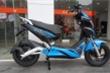 Lộ diện 2 mẫu xe máy điện mới của VinFast, giá từ 21 triệu đồng