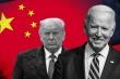 Vì sao Trump liên tục giáng đòn trừng phạt Trung Quốc vào cuối nhiệm kỳ?