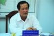 Phó Chủ tịch tỉnh Quảng Nam xin nghỉ hưu trước 21 tháng