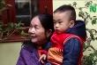 Hạnh phúc của cặp vợ chồng sinh con ở tuổi 60
