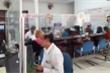 'Hành' dân làm thủ tục đổi tên cho con, cán bộ Đà Nẵng bị xử lý