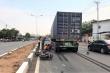 46 người thương vong do tai nạn giao thông trong ngày nghỉ lễ thứ 3