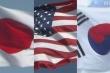 Nhật - Mỹ - Hàn thảo luận an ninh biển Đông và Hoa Đông