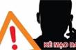 Mạo danh Sở Y tế TP.HCM ép các phòng khám mua tài liệu phòng, chống Covid-19