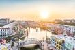 Vingroup khai trương siêu quần thể nghỉ dưỡng hàng đầu Đông Nam Á