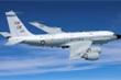 Trung Quốc giám sát trinh sát cơ Mỹ bí mật bay qua Đài Loan