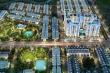 Lovera Vista - Khang Điền mở bán các Block 2 mặt tiền với chính sách bán hàng hấp dẫn
