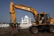 Tăng trưởng kinh tế ở hàng loạt nước châu Á dự báo chậm lại trong 2020