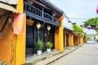 5 huyện, thị xã ở Quảng Nam cách ly xã hội từ 0h ngày 1/8