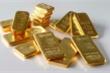 Giá vàng trong nước vượt 62 triệu đồng/lượng