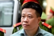 Đại án Oceanbank: Hà Văn Thắm tiếp tục bị truy tố