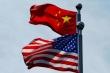 Tình báo Mỹ tố Trung Quốc lên kế hoạch gây ảnh hưởng với chính quyền Biden