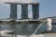 Singapore: Hình ảnh tương phản trước và sau lệnh phong tỏa ngừa Covid-19