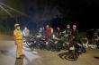Bộ Công an chỉ đạo xử lý nghiêm tình trạng đua xe trái phép trên khắp cả nước