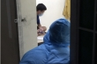 Đồng Nai thêm 1 ca nghi mắc COVID-19 với gần 1.500 người liên quan