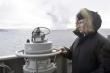 Video: Tổng thống Putin theo dõi phóng tên lửa ngoài khơi Crưm
