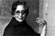 Amrita Pritam là ai mà được Google Doodle kỷ niệm 100 năm ngày sinh?