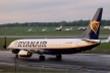 Hé lộ tình tiết bất ngờ vụ ép máy bay hạ cánh, bắt nhà báo đối lập Belarus
