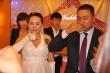 Xôn xao sư thầy hoàn tục, kết hôn