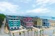 Ra mắt phân khu Singapore Shoptel, khai mở thị trường du lịch nghỉ dưỡng Vân Đồn