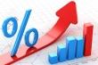 Lãi suất vay tiêu dùng có thực sự cao?