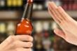 Xúi, ép uống bia bị phạt đến 3 triệu đồng: Ai phạt và phạt ai?