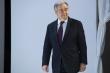 Tổng thư ký Liên hợp quốc: Thế giới đang không thắng được Covid-19